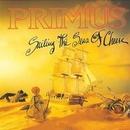 Sailing The Seas Of Chees... album cover