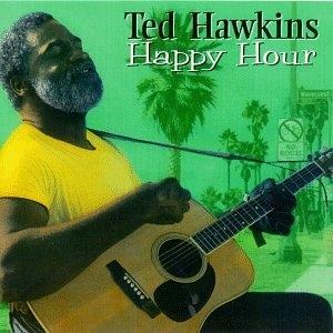 Happy Hour album cover