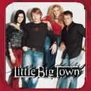 Little Big Town album cover