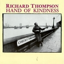 Hand Of Kindness album cover
