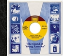 The Complete Motown Singl... album cover