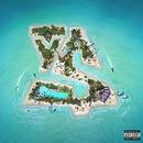 Beach House III album cover