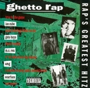 Rap's Greatest Hitz: Ghet... album cover
