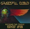 Rocking The Cradle: Egypt... album cover