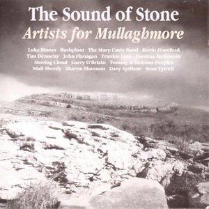 Sound Of Stone album cover