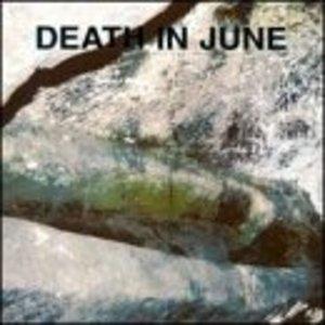 Operation Hummingbird album cover
