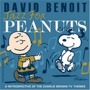 Jazz For Peanuts: A Retro... album cover