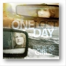 One Lost Day album cover