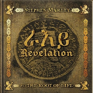 Revelation Pt. 1: The Root Of Life album cover