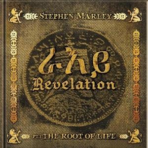 Revelation Pt. 1: The Root Of Life album cover