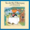 Tea For The Tillerman album cover