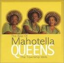 Township Idols: Best Of M... album cover