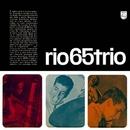 Rio 65 Trio album cover