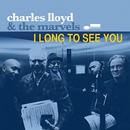 I Long To See You album cover