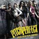 Pitch Perfect (Original M... album cover