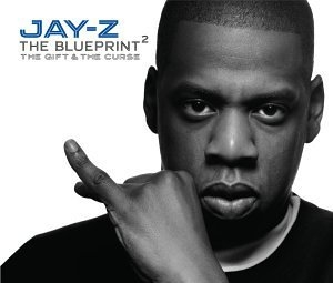 The Blueprint²: The Gift & The Curse (Clean) album cover
