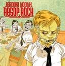 Bazooka Tooth album cover