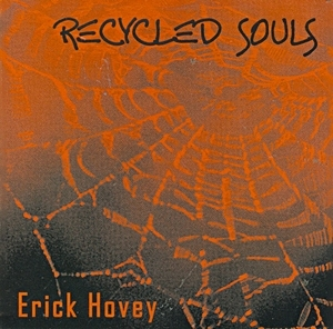 Recycled Souls album cover