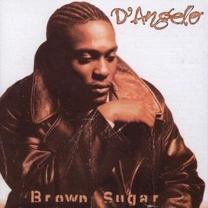 Brown Sugar album cover