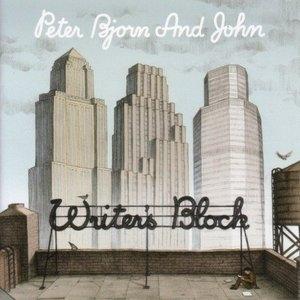 Writer's Block (Exp) album cover