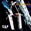 Sap (EP) album cover
