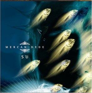 Su album cover