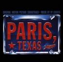 Paris, Texas: Original Mo... album cover