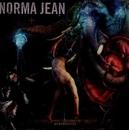 Meridional album cover