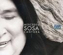 Cantora album cover