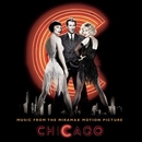 Chicago: Music From The M... album cover