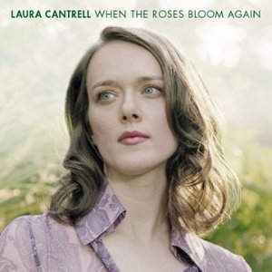 When The Roses Bloom Again album cover