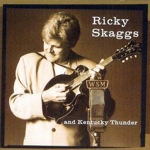 Bluegrass Rules! album cover
