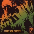 Curb Side Service album cover
