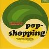 Popshopping album cover