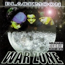 War Zone album cover