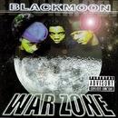 War Zone album cover