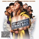 Jay And Silent Bob Strike... album cover