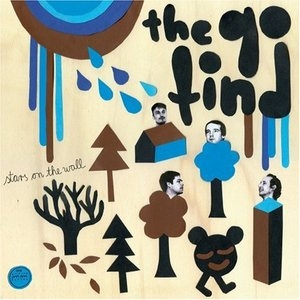 Stars On The Wall album cover
