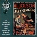 The Jazz Singer: A Warner... album cover