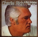 A Rich Anthology 1959-197... album cover
