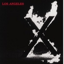 Los Angeles (Exp) album cover