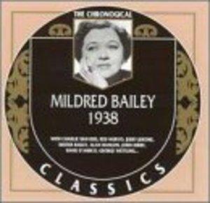 1938 album cover