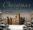 Christmas At Downton Abbe... album cover