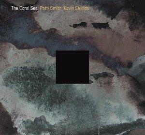 The Coral Sea album cover
