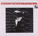 Station To Station (Speci... album cover