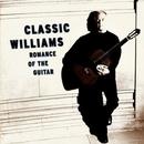 Classic Williams: Romance... album cover