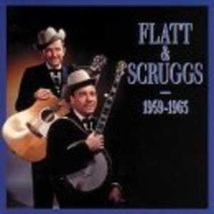 1959-1963 album cover