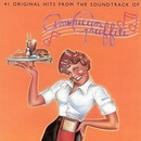American Graffiti: 41 Ori... album cover