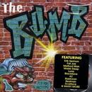 Hip Hop Factory: The Bomb... album cover