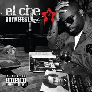 El Che album cover